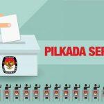 Promo Cetak Atribut Pilkada 2022