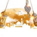Cetak Imsakiyah Ramadhan 1442 H – 2021 M di Pekanbaru